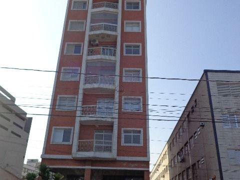 Apartamento 3 dormitórios p/ Locação no Centro do Boqueirão