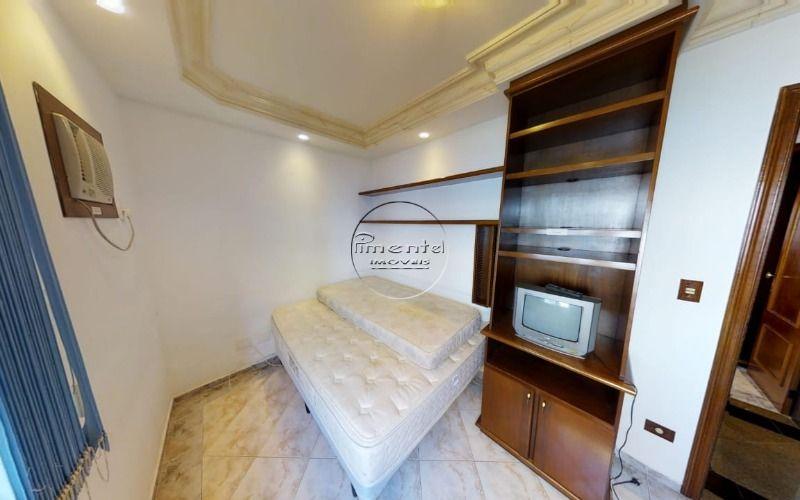 Dormitório (3)