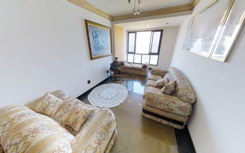 Sala piso inferior