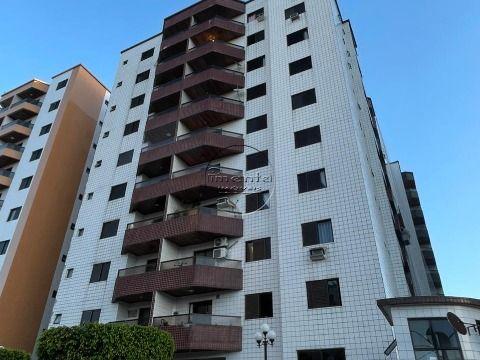 Apartamento Reformado 3 dormitórios p/ Locação na V. Ocian