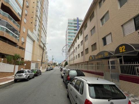 Apartamento 3 dormitórios p/ Venda e Locação no Centro do Boqueirão
