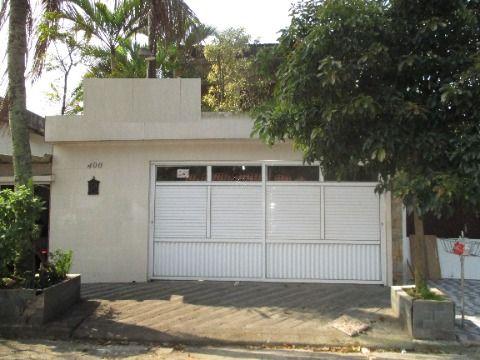 Casa Comercial p/ locação no Boqueirão