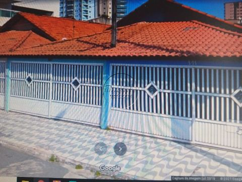 Casa Geminada 2 suites p/ venda no Caiçara