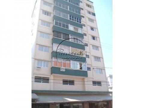 Apartamento 3 dormitórios p/ venda Boqueirão