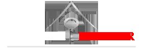Imobiliária PREMIER  Logo