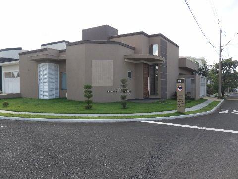 Casa - Damha I Mirassol