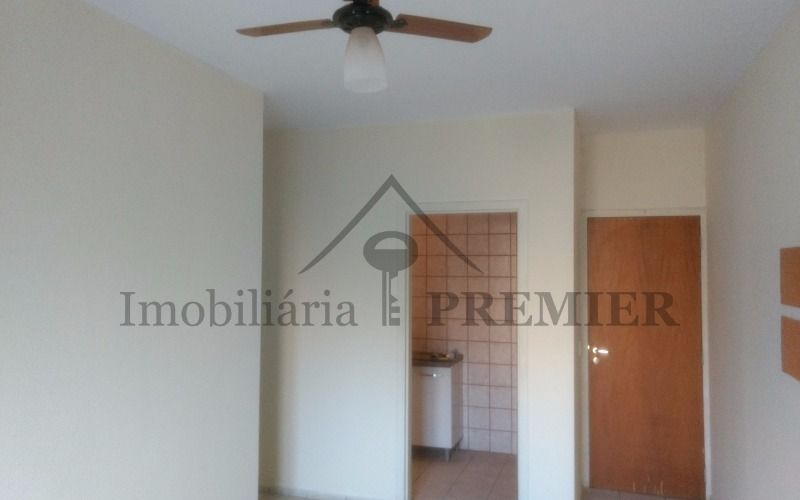 Apto - Villa Felicita