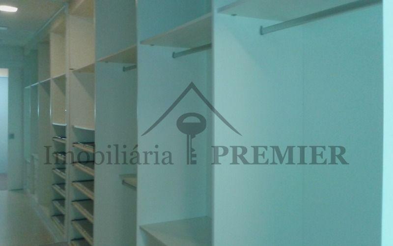 Imobiliária PREMIER