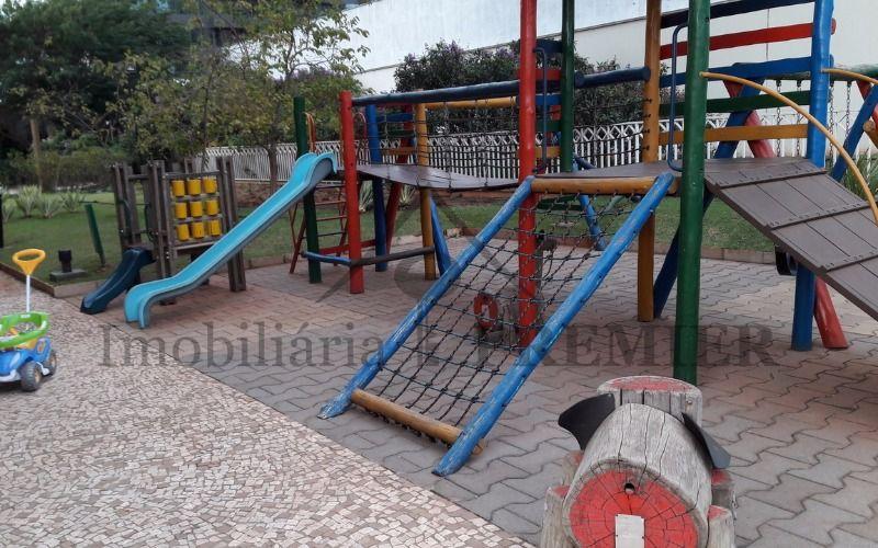 Dueto Boulevard - Imobiliária PREMIER