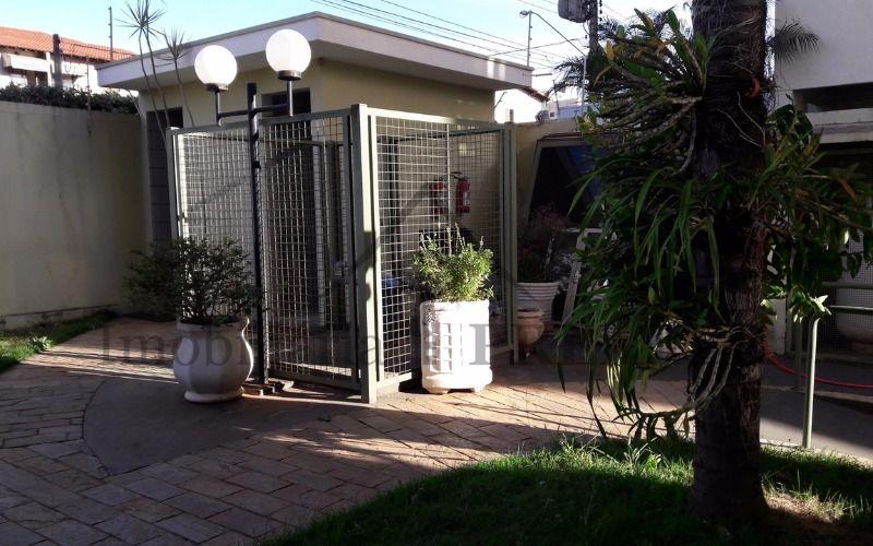 Apartamento Bom Jardim - Imobiliária PREMIER