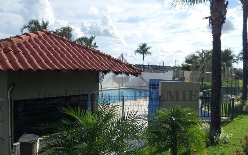 Jardins de Athenas Rio Preto - Imobiliaria PREMIER