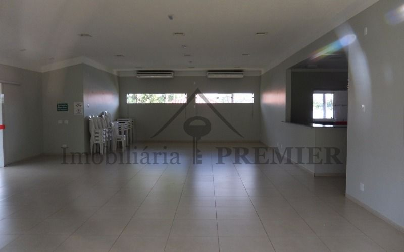 Casa Barcelona Rio Preto - Imobiliaria PREMIER