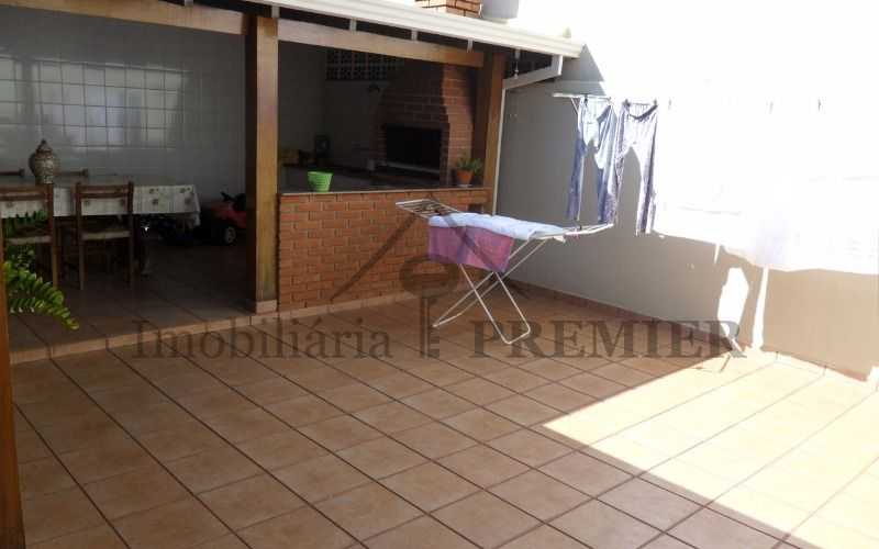 Quinta das Paineiras Rio Preto-Imobiliaria PREMIER