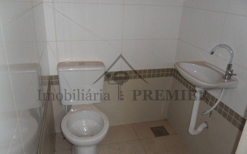Casa liberdade v Rio Preto - Imobiliaria PREMIER