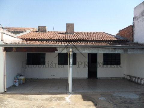 Casa - Antunes