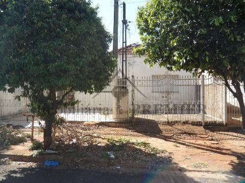 Casa - Vila Moreira