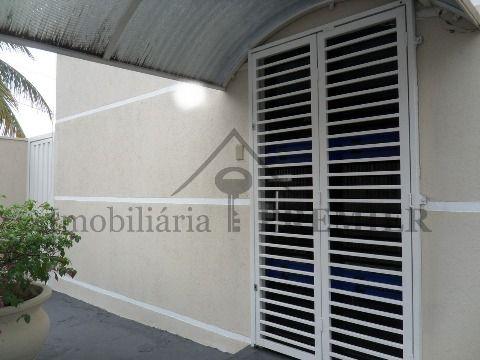 Casa Comercial - Ercília