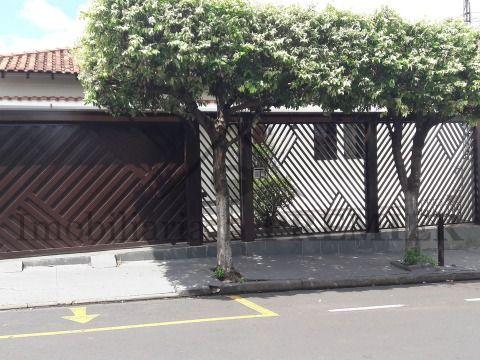 Casa Comercial - Santa Cruz