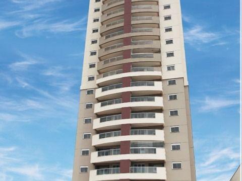 Apartamento - Splendor