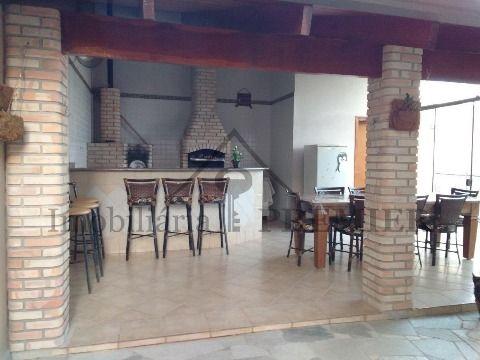Casa - São Marcos