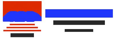 R.D.Barbosa Imóveis Logo