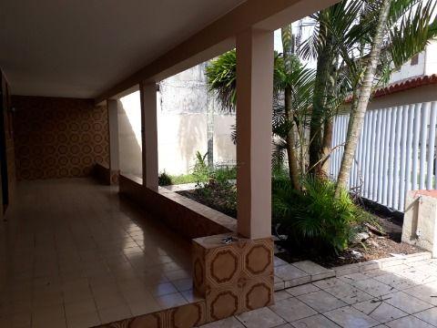 Ótima área no Jardim Real