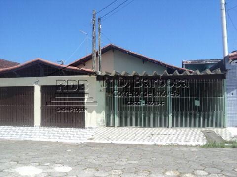 Casa no Paquetá