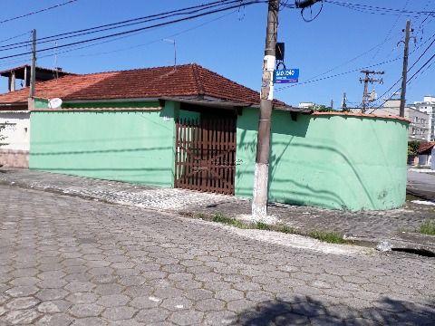 casa na Vila Caiçara