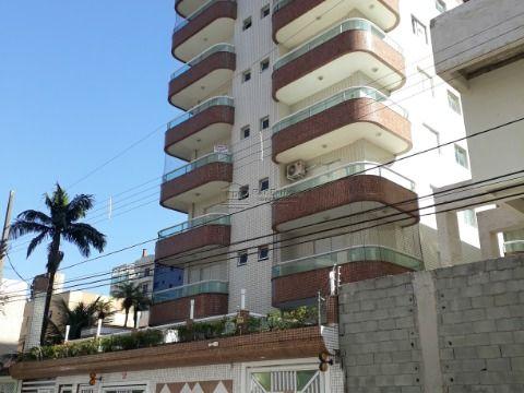 ótimo apartamento no centro da Vila Caiçara