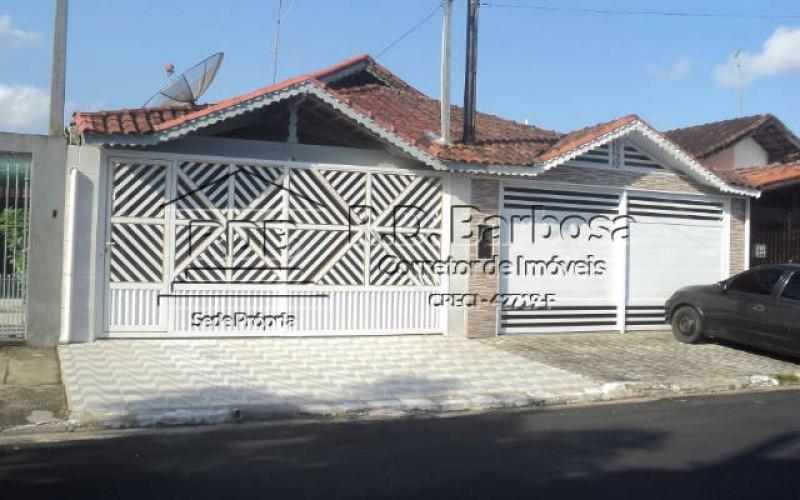 casa geminada a venda