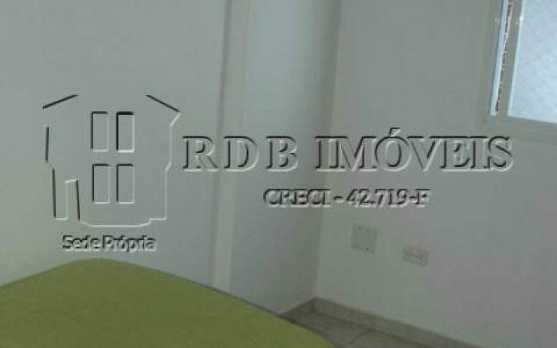 2014-07-29 ref 4879 004