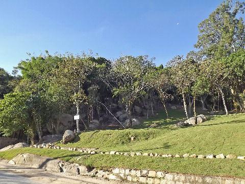 Terreno em Santo Antônio de Lisboa - Florianópolis