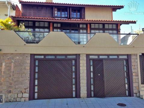 Casa em Coqueiros - Florianópolis