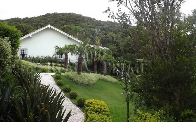 Casa Lagoa da Conceição (88)