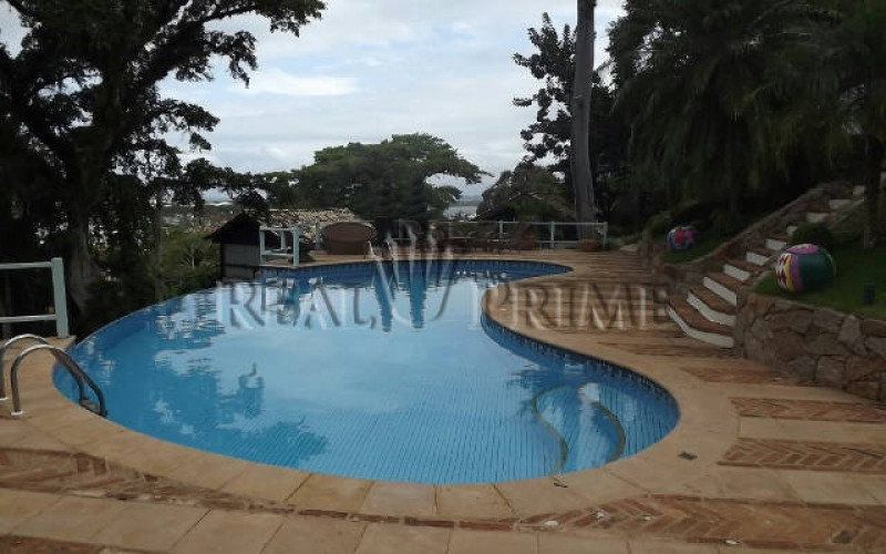 Casa Lagoa da Conceição (60)