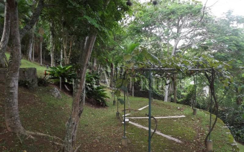 Casa Lagoa da Conceição (78)