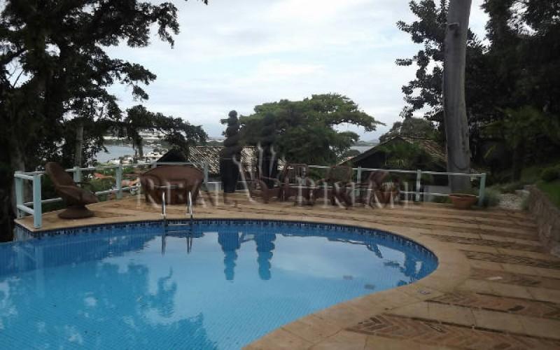 Casa Lagoa da Conceição (48)