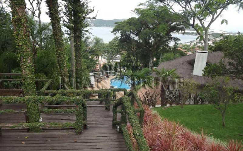 Casa Lagoa da Conceição (34)
