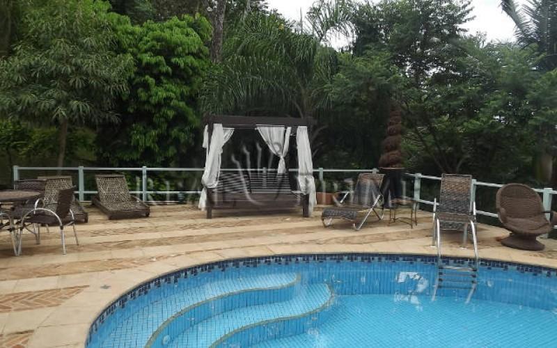 Casa Lagoa da Conceição (46)