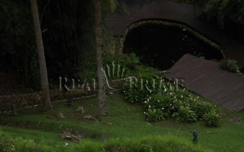 Casa Lagoa da Conceição (69)