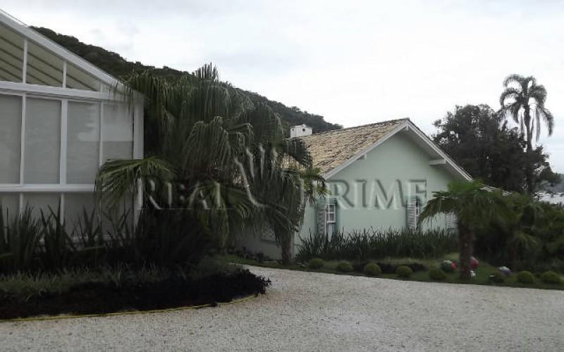 Casa Lagoa da Conceição (89)