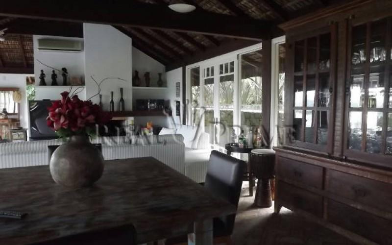 Casa Lagoa da Conceição (65)