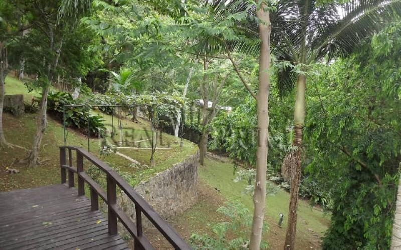 Casa Lagoa da Conceição (75)