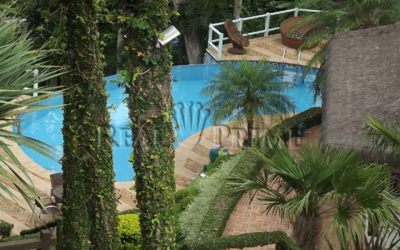 Casa Lagoa da Conceição (26)