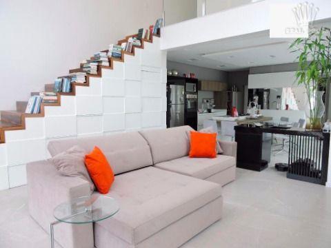 Casa em Campeche - Florianópolis