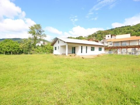 Casa em Lagoa da Conceição - Florianópolis