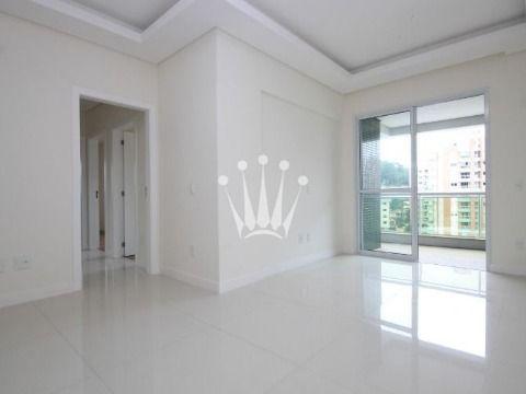 Apartamento em Trindade - Florianópolis