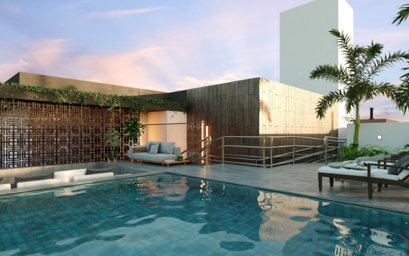piscina terraço.png