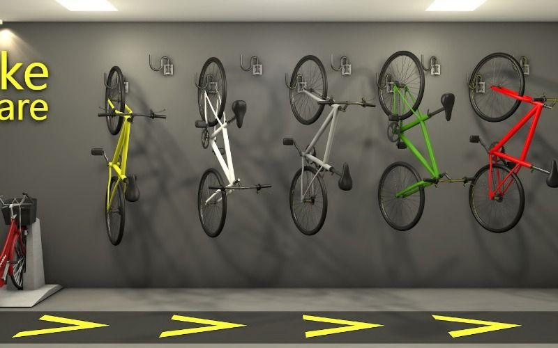 biciletario centro.png