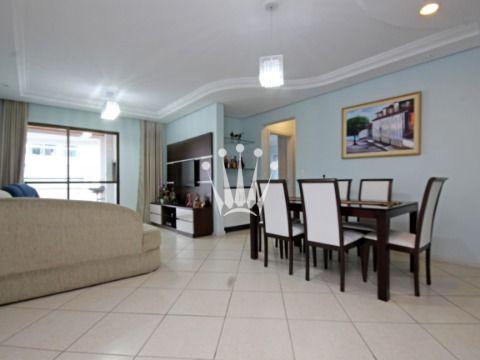 Apartamento em Campinas - São José